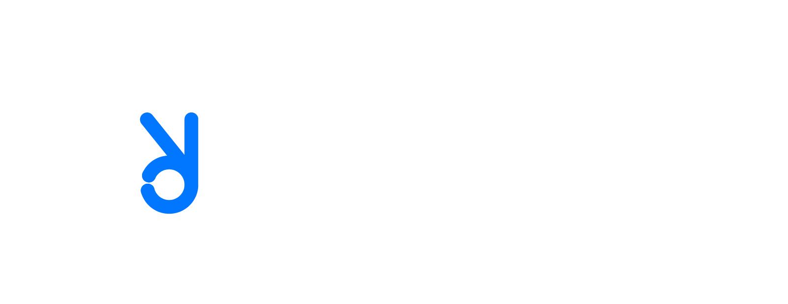 Ranky logo