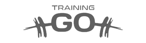 Training Go